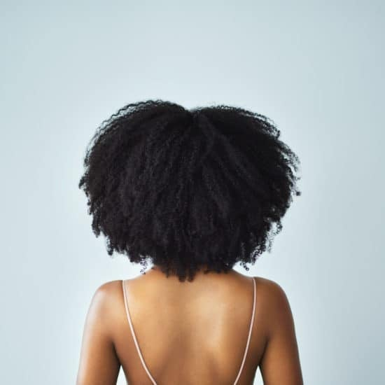 Middle School Teacher Bans 'Afros Or Any Other Outlandish Hairstyles' From Choir Concert