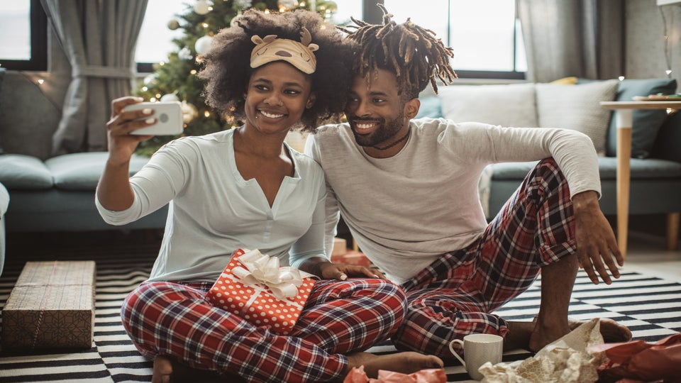 We Found The Best Last Minute Gift Ideas For Every Couple In Your Life