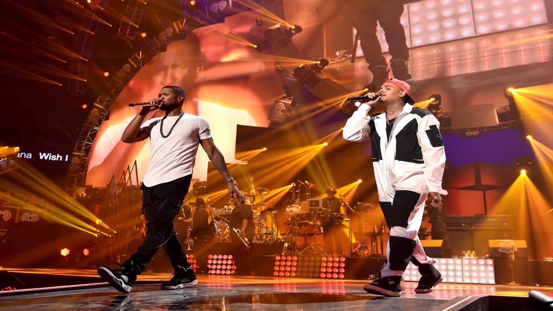 Who Is The King Of R&B? Debate Solidifies R&B Is Far From Dead