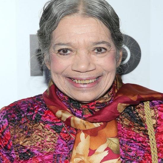 Pioneer Ballerina Raven Wilkinson Has Passed Away At 83