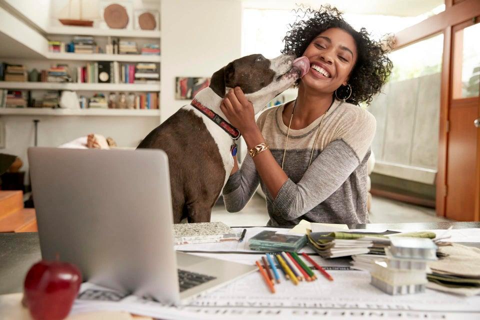 5 Digital Side Hustles You Can Start Today