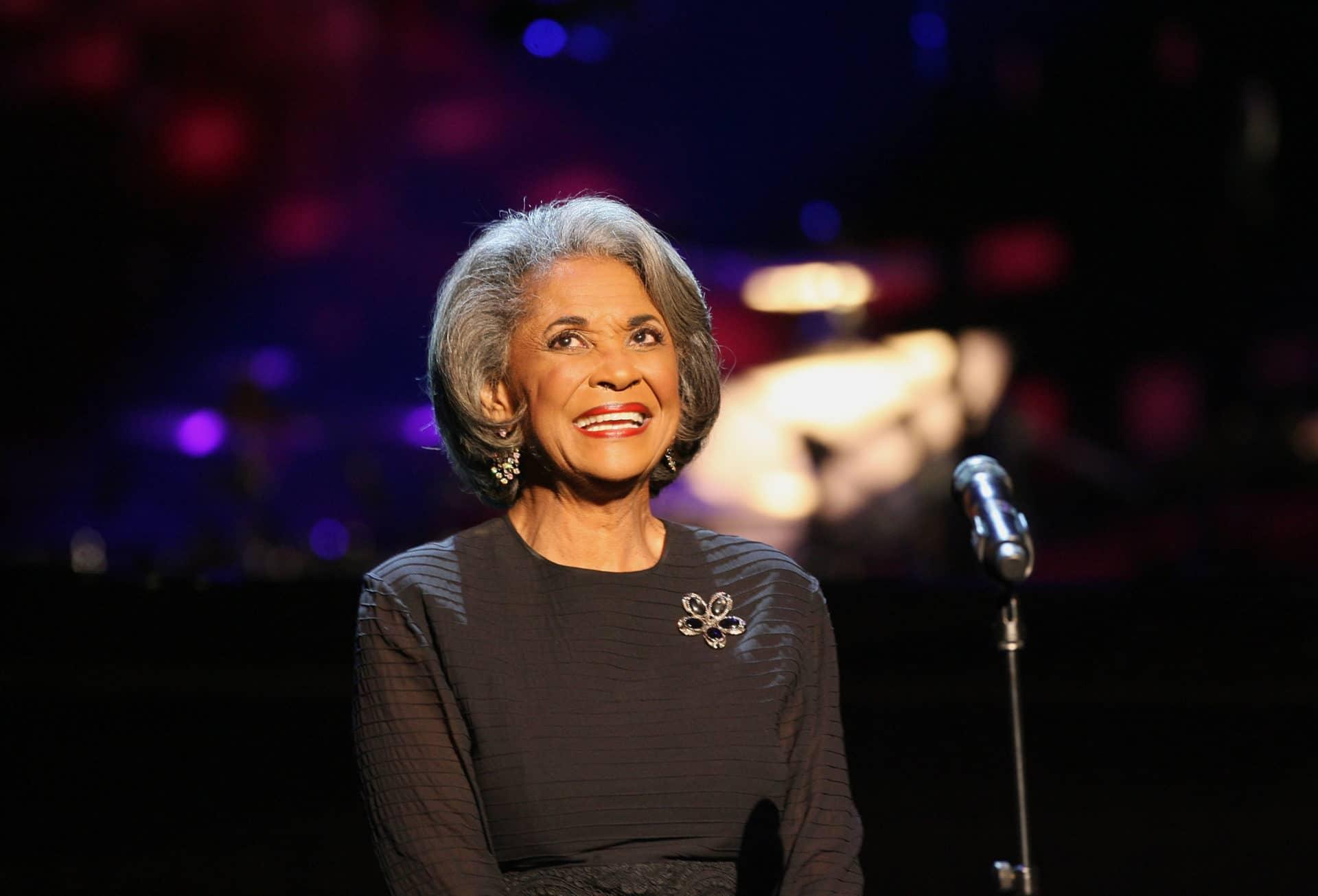 grammy award winning jazz singer nancy wilson dead at 81