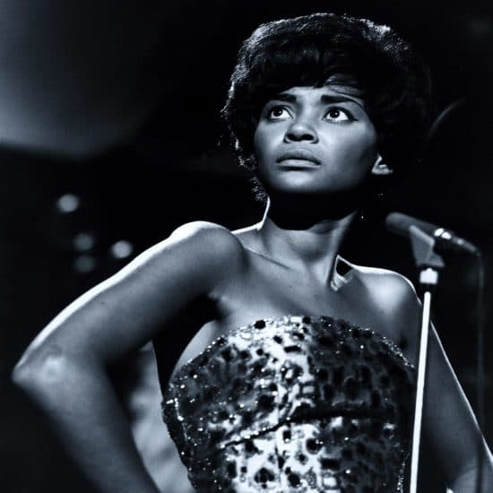 Remembering Nancy Wilson: 11 Things To Know About The Beloved Jazz Music Icon