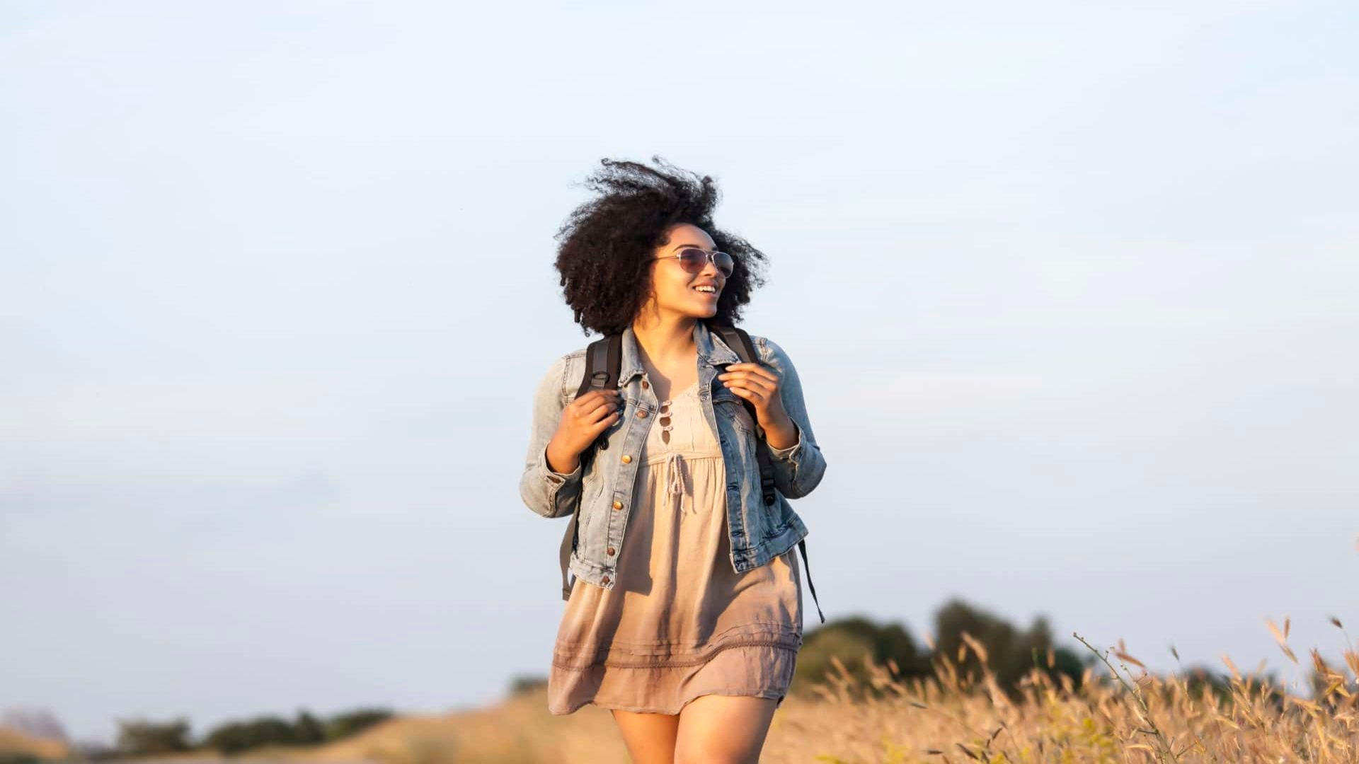 10 Great Wellness Gifts For The Woman Who Loves To Travel