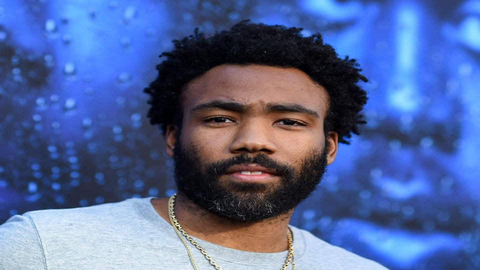 Childish Gambino Pays Tribute To Late Father After Announcing He Died 'A Couple Weeks Ago'