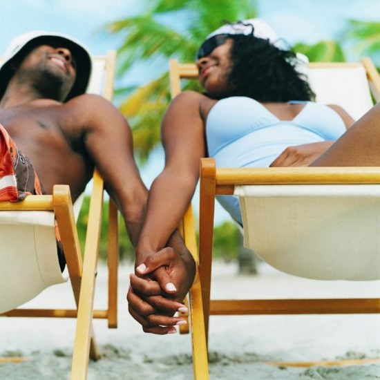 5 Trips Every Couple Should Take For a Romantic Baecation Next Year