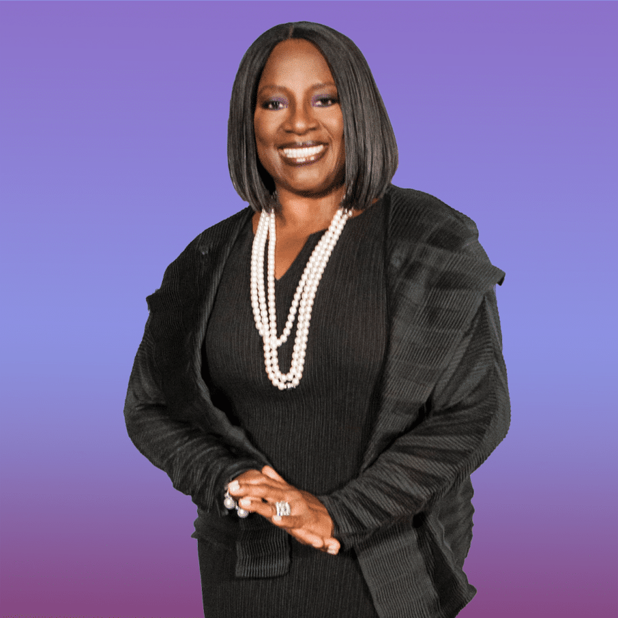 LaTanya Richardson Jackson Refuses To Be Ashamed Of Playing The Maid In 'To Kill A Mockingbird'
