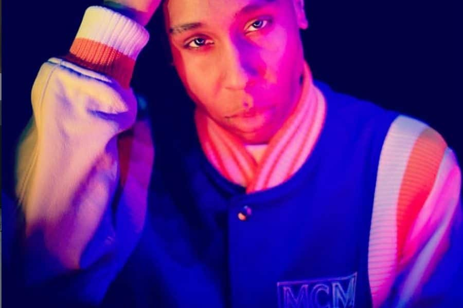 Lena Waithe Breaks Down How Segregation Impacted Her Mother's ...