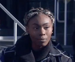 NYPD Internal Affairs Find Cops Did Nothing Wrong During Arrest Of Jazmine Headley