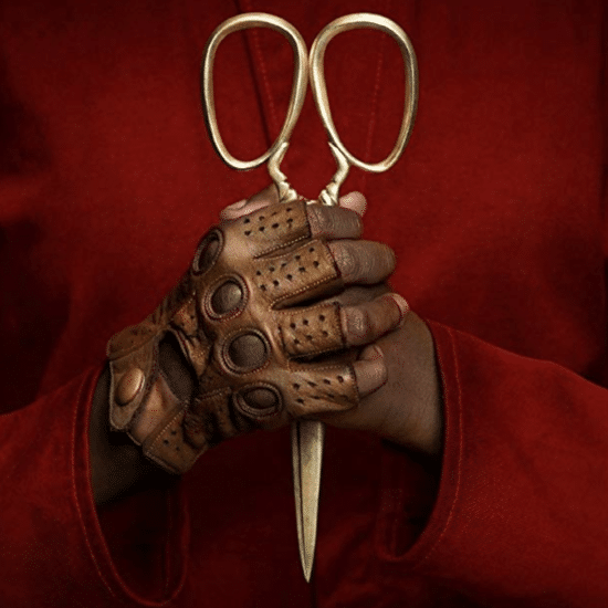 New Details And Photos Emerge For Jordan Peele's Upcoming 'Us'
