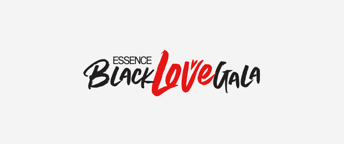 Black Love Gala