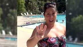 'Pool Patrol Paula' Fined $1000 After Pleading Guilty To Assault Of Black South Carolina Teen
