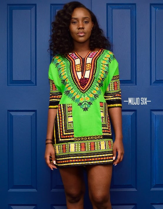 18 Joyous Kwanzaa Gifts For The Woke Fashionistas On Your List