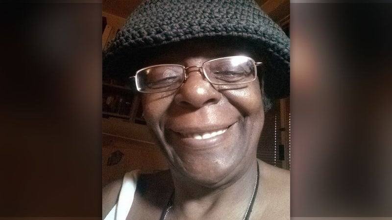 New York City Agrees To Pay $2 Million To Family Of Deborah Danner, Mentally Ill Woman Killed By Officers