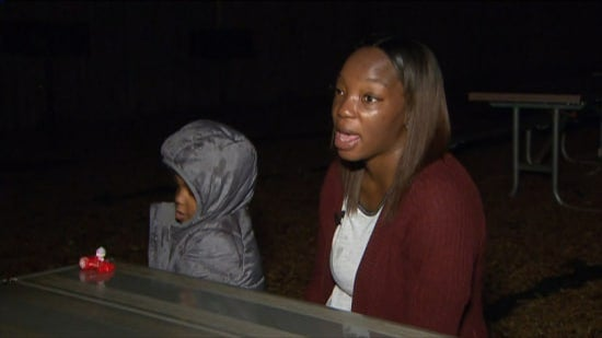 Texas Mom Wants School Employee Fired Over Calling Her Son A 'Monkey'