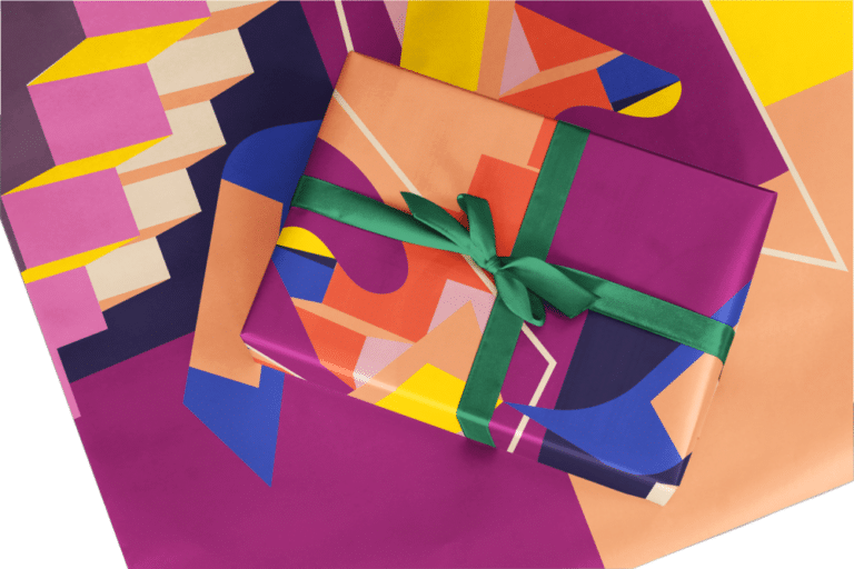 #BuyBlack Gift Guide: 20 Holiday Gifts For Hosts & Home Enthusiasts