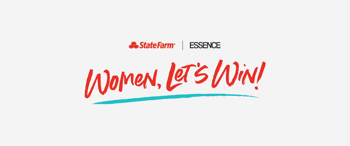 Women Let's Win