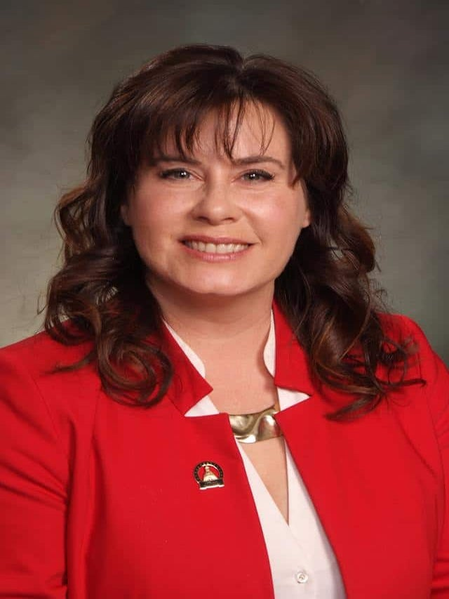 Colorado State Rep. Claims Whites And Blacks Were Lynched 'In Nearly Equal Numbers' For Being Republican