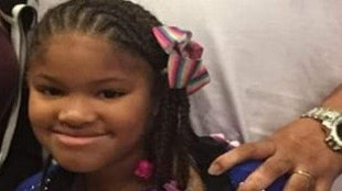 Police Arrest And Bring Murder Charges Against Man Accused Of Killing Jazmine Barnes