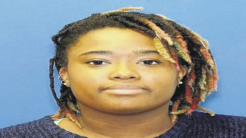Ashanti Alert Act, Named for Missing Maryland Woman Who Was Found Dead, Signed Into Law