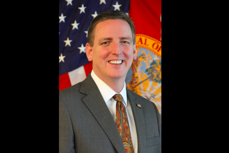 Florida Secretary Of State Resigns After Photos Of Him In Blackface Are Uncovered