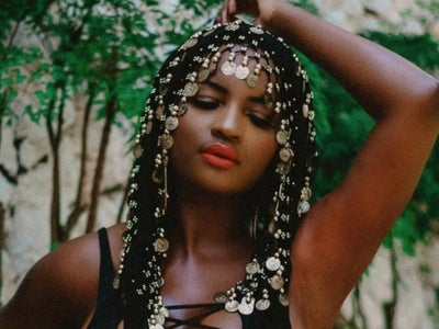 10 Badass African Influencers You Need To Follow Right Now