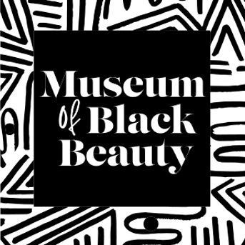 Museum of Black beauty
