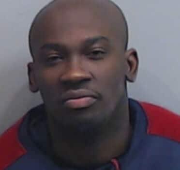 Man Suspected of Sexual Assault In Atlanta Nightclub Now In Police Custody