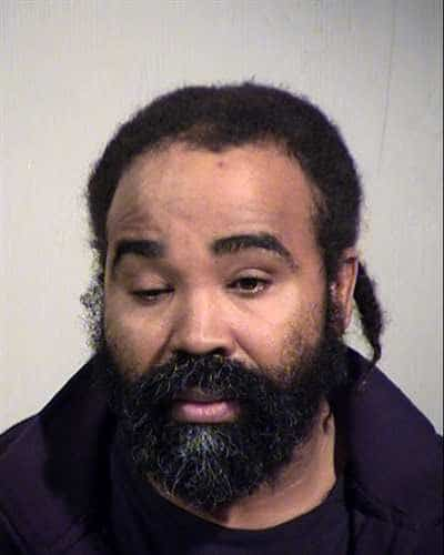 36-Year-Old Male Nurse Arrested On Suspicion Of Impregnating Woman In Vegetative State