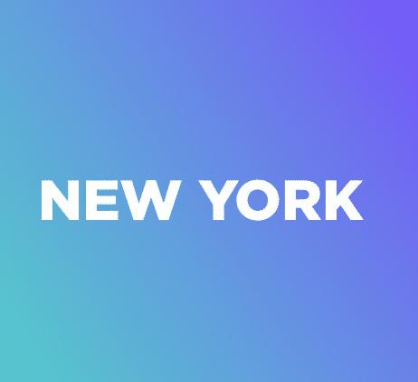 New York vendor opportunities