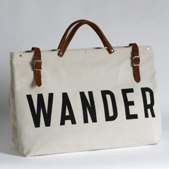 Let's Get Away! Grab These Stylish Bags For Your Next Weekend Escape