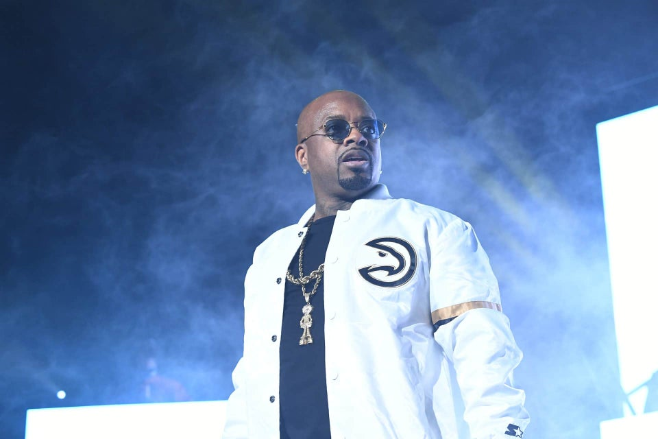 Lil Jon And Jermaine Dupri Might Maybe Possibly Perform At The Super Bowl