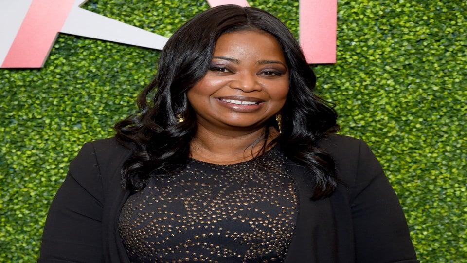 Lebron James Helped Octavia Spencer Get Equal Pay On Netflix Series