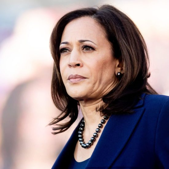 Bill Led By Sen. Kamala Harris To Preserve And Improve Historic HBCU Buildings, Sites Passes Senate