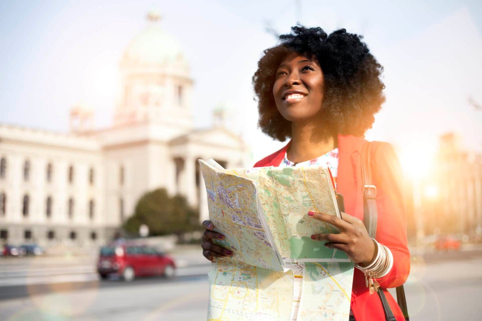 Switch It Up! Check Out These Alternatives to Popular Travel Destinations