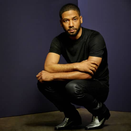 16 Counts?! Jussie Smollett Indicted On Additional Charges