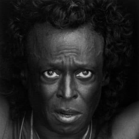 Watch The Family Of Miles Davis Open Up About What We Can Expect From The New Documentary On His Life