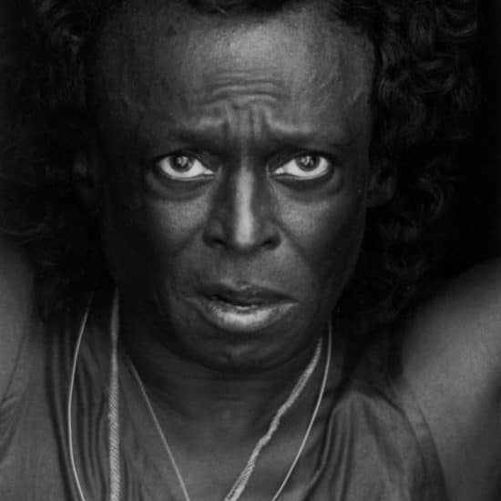 The Family Of Miles Davis Open Up About What We Can Expect From The New Documentary On His Life
