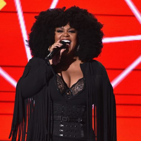 Jill Scott, Cardi B, And Brandy To Headline 'Femme It Forward' Concert Series