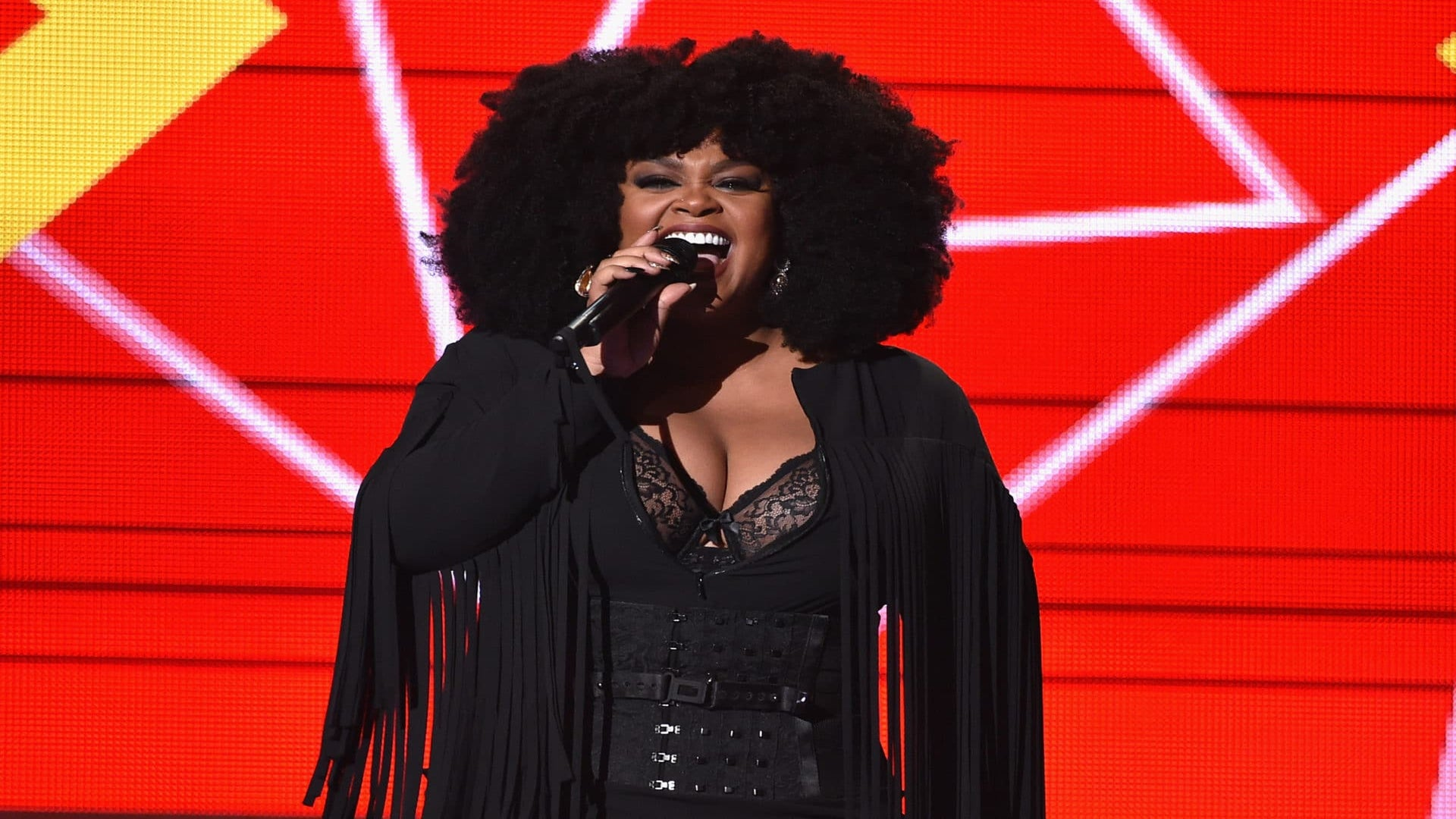 Jill Scott, Cardi B And Brandy To Headline 'Femme It Forward' Concert Series
