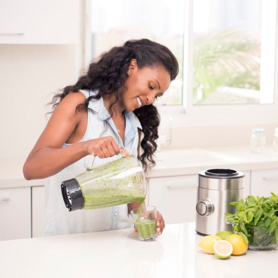 The 6 Juice, Detox and Whole Food Cleanses To Kickstart Your Diet