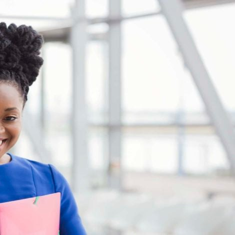 11 Conferences That Black Women Need To Attend To Level Up In 2019