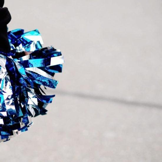Kansas Student Alleges Teacher Said Her Skin Was ' Too Dark,' Sues For Discrimination