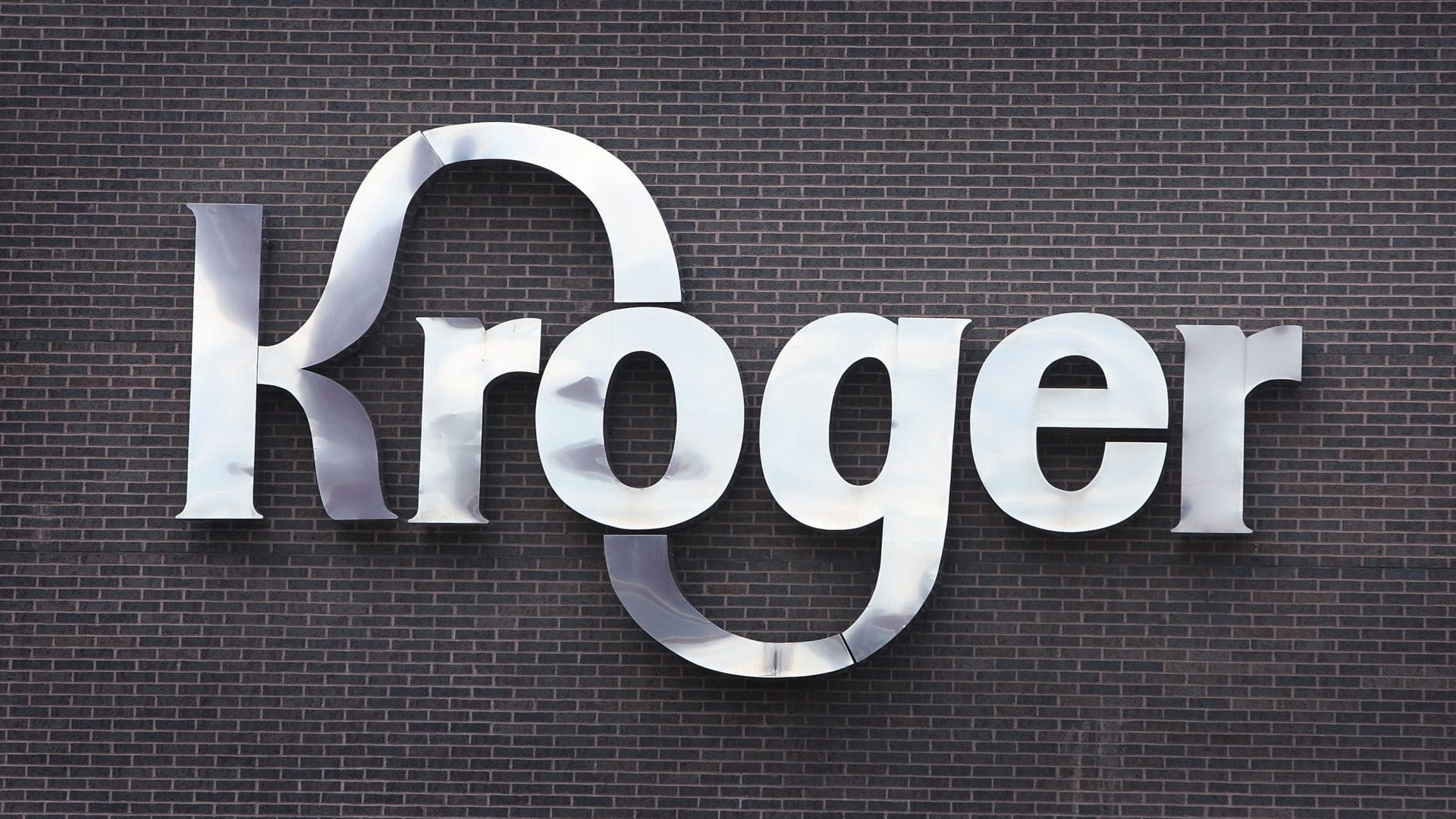 Kroger Issues Apology After North Texas Racial Profiling Incident