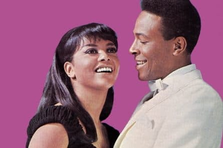 Happy Birthday, Motown! 9 Of The Iconic Label's Biggest Hits