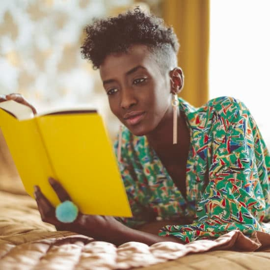 5 Travel-Themed Books By Black Authors You Need For Your Next Mental Getaway