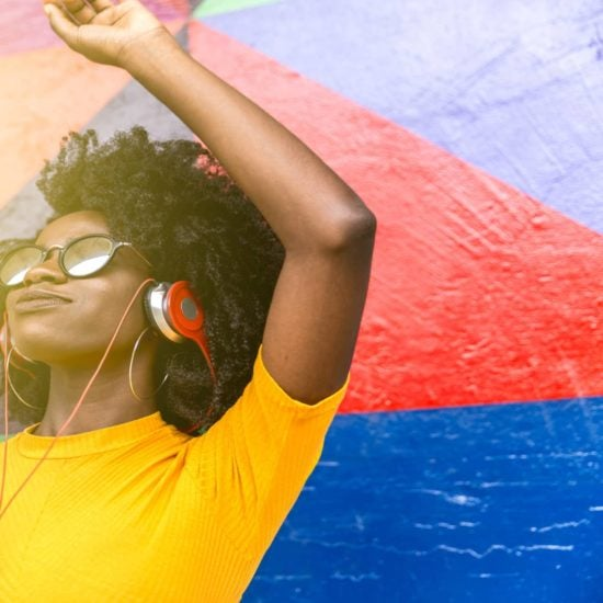 Essence Festival 2019: Here's A Sneak Peek Of Our 25 New Experiences In Celebration Of 25 Years