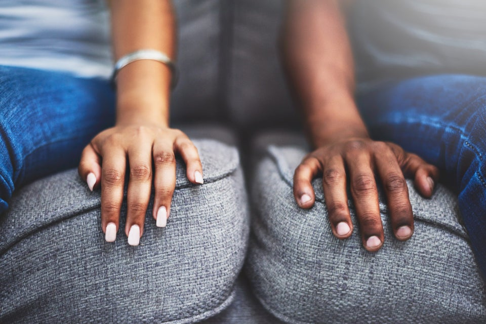 Tired Of The 'What Are We' Talk? Six Ways To Avoid The Dreaded 'Situationship'
