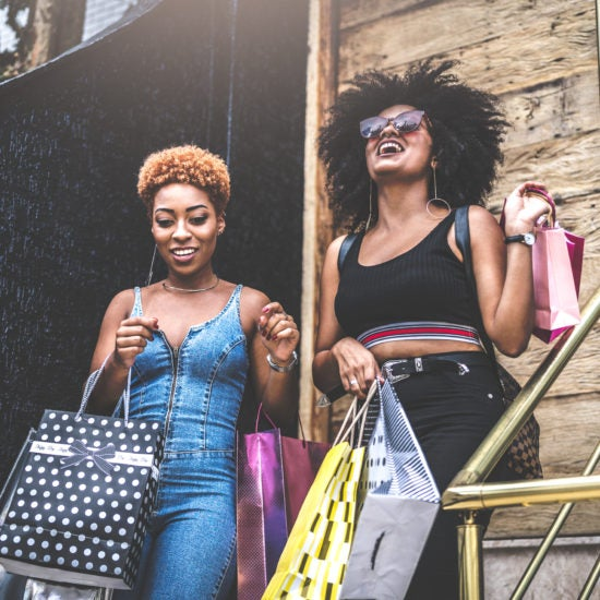 13 Things That Make ESSENCE Festival The Self-Care Trip You Need In 2019