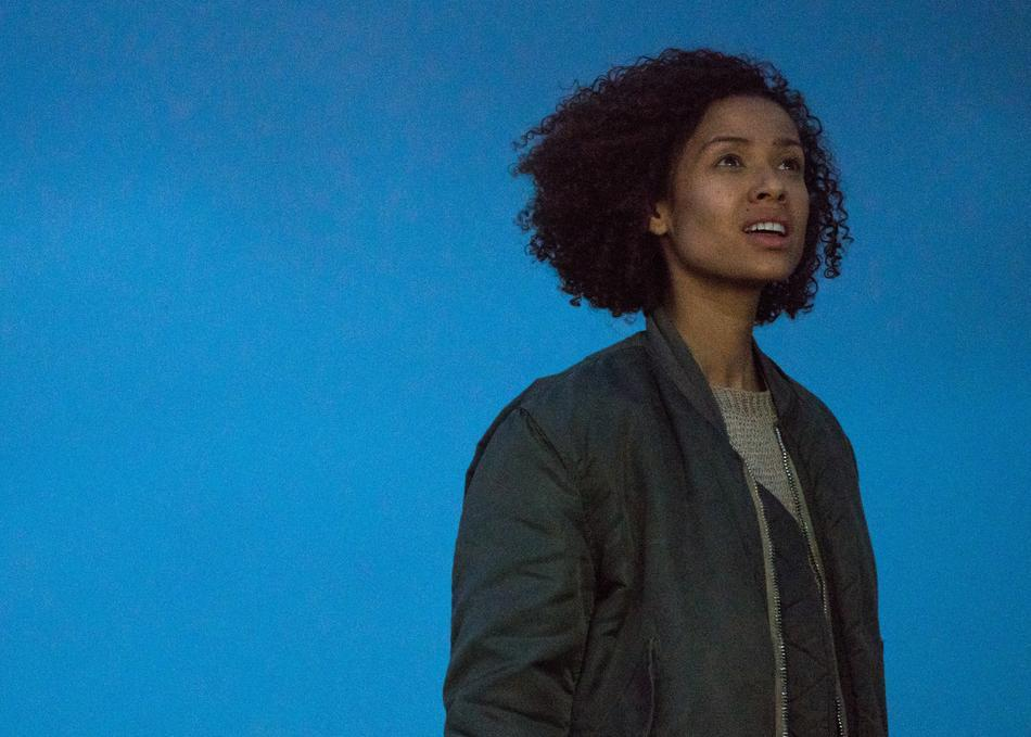 Watch Three Generations Of Magical Black Women In 'Fast Color' Trailer